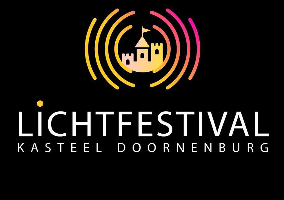 Internationaal Lichtfestival